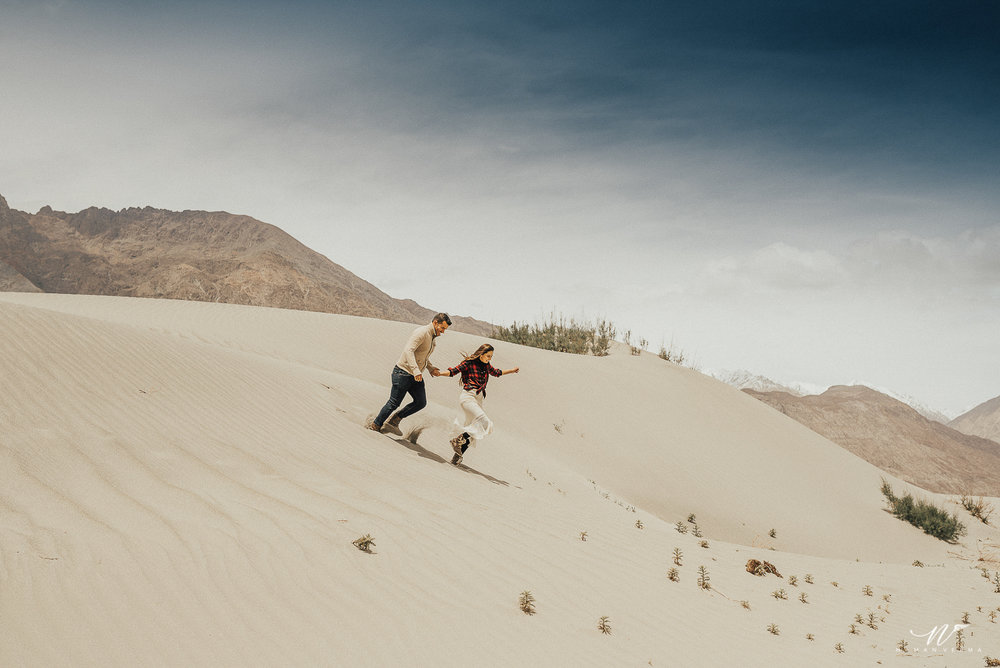 NVP_prewedding_Ladakh (41 of 50).jpg