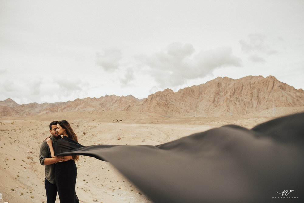 NVP_prewedding_Ladakh (47 of 50).jpg