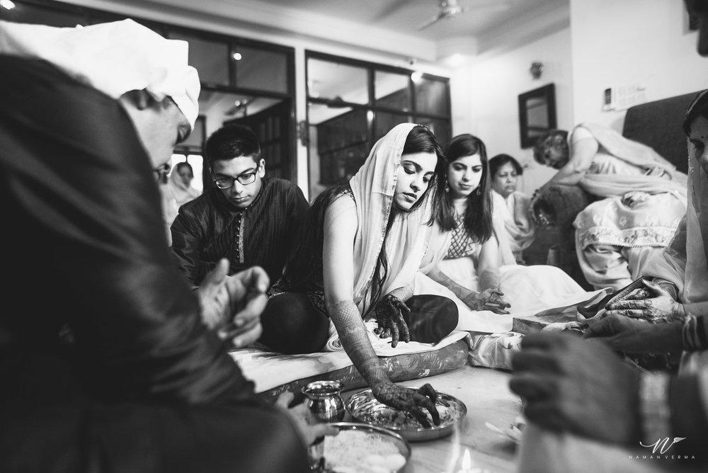 NVP_RishibhaRitvik_Wedding30.jpg
