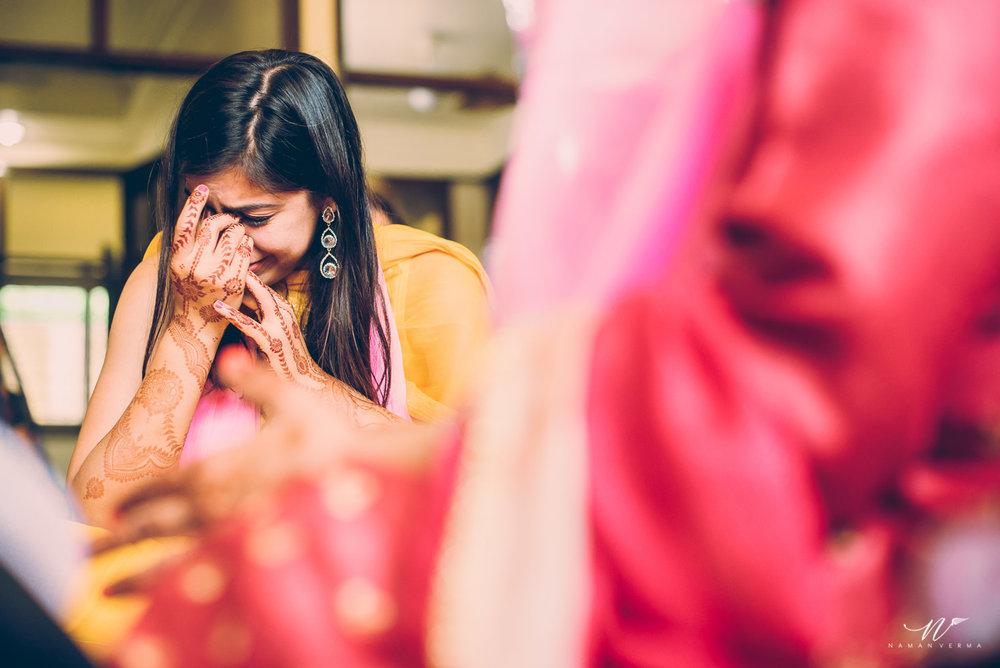NVP_RishibhaRitvik_Wedding51.jpg