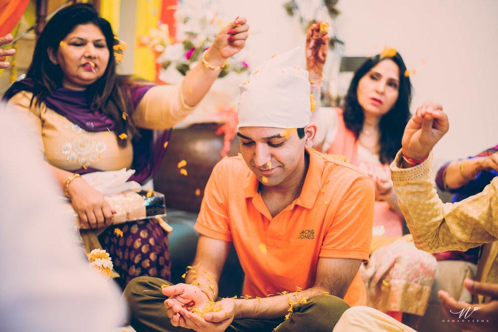 NVP_RishibhaRitvik_Wedding120.jpg