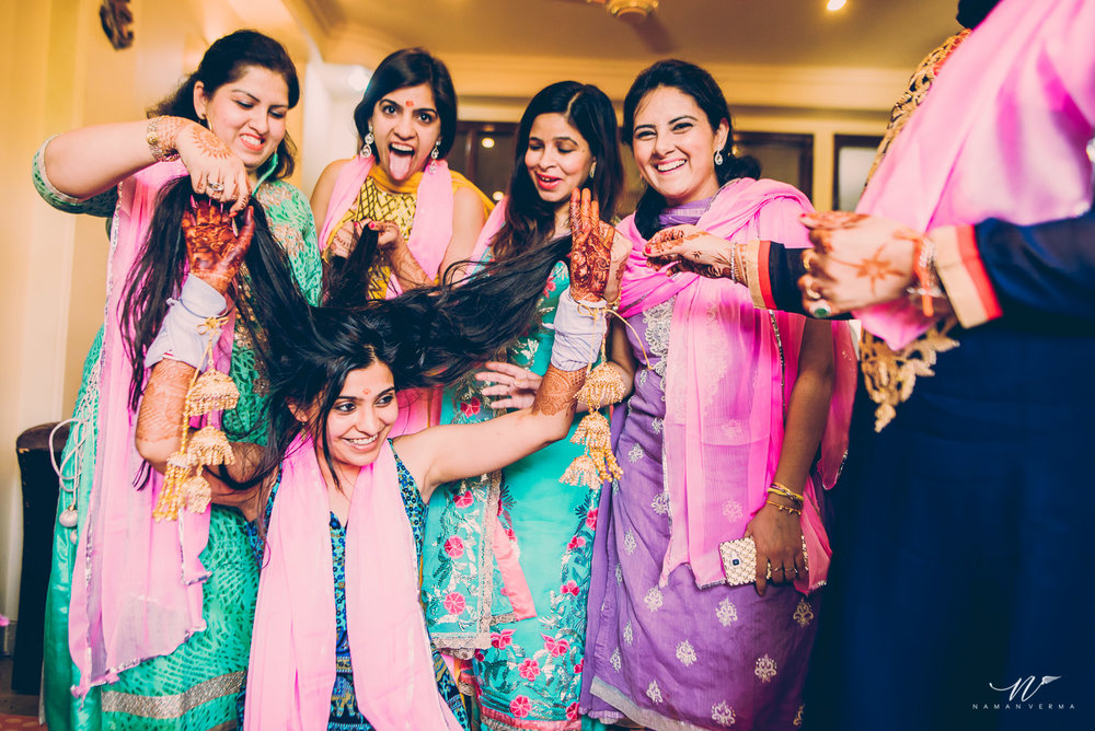 NVP_RishibhaRitvik_Wedding131.jpg