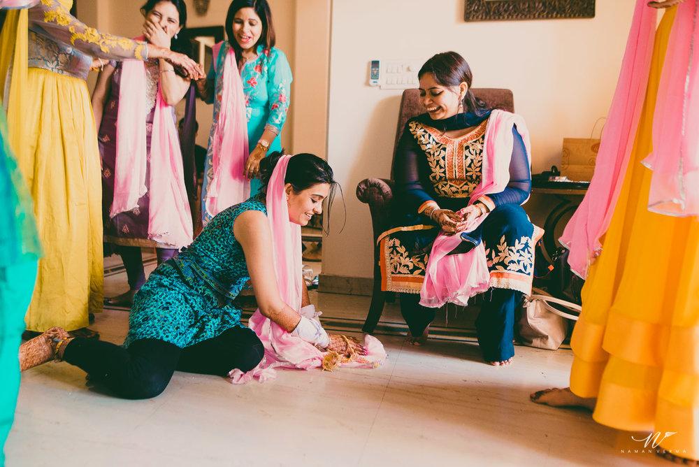 NVP_RishibhaRitvik_Wedding186.jpg
