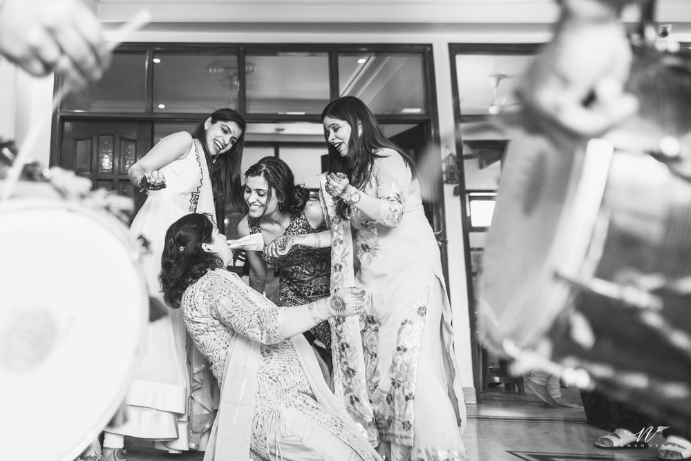 NVP_RishibhaRitvik_Wedding238.jpg
