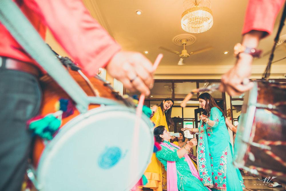 NVP_RishibhaRitvik_Wedding236.jpg