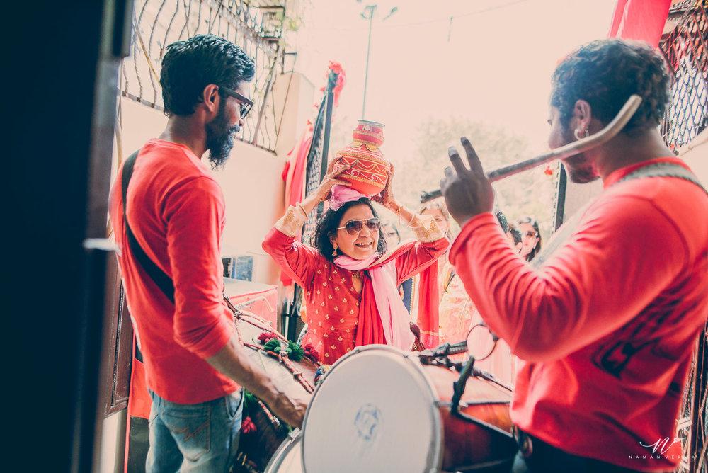 NVP_RishibhaRitvik_Wedding453.jpg