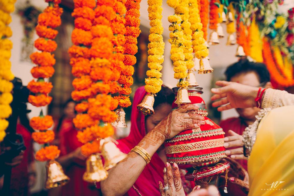 NVP_RishibhaRitvik_Wedding432.jpg