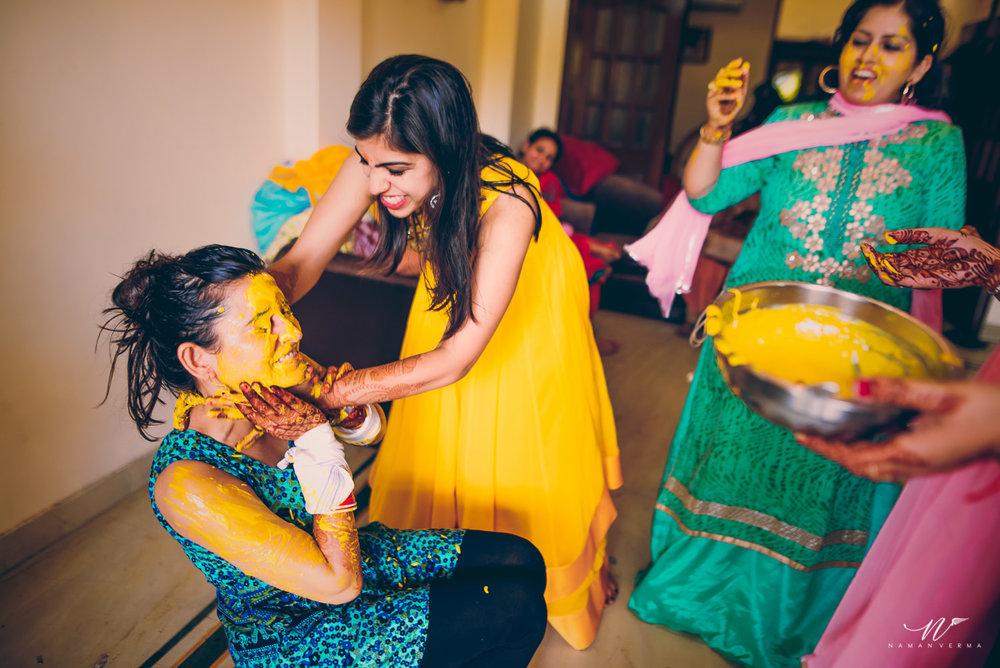 NVP_RishibhaRitvik_Wedding294.jpg