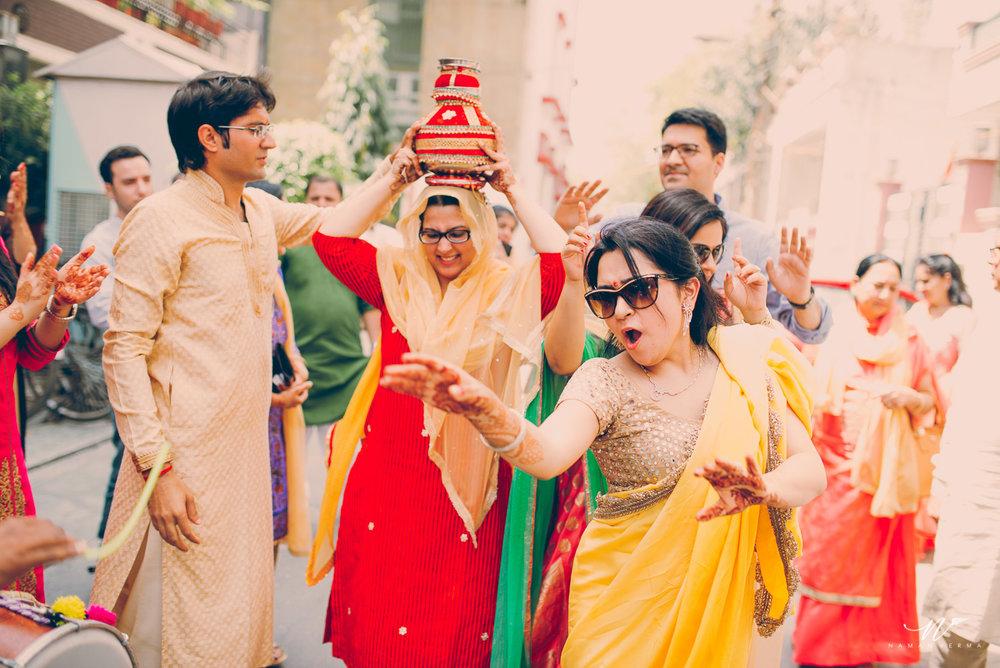 NVP_RishibhaRitvik_Wedding420.jpg
