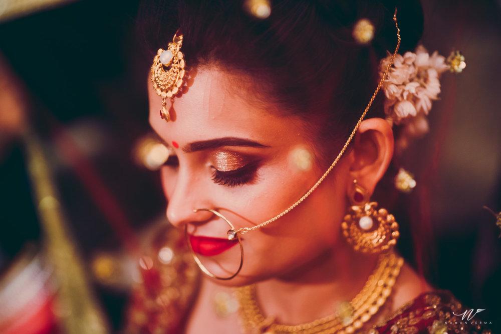 NVP_RishibhaRitvik_Wedding593.jpg