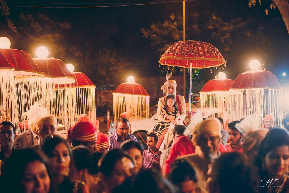 NVP_RishibhaRitvik_Wedding617.jpg