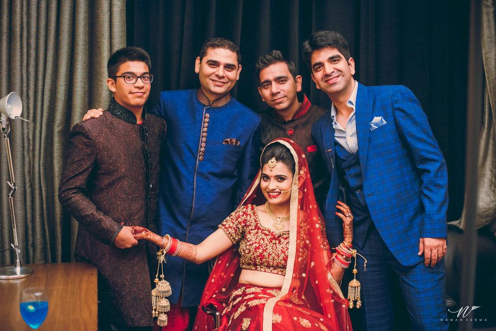 NVP_RishibhaRitvik_Wedding688.jpg
