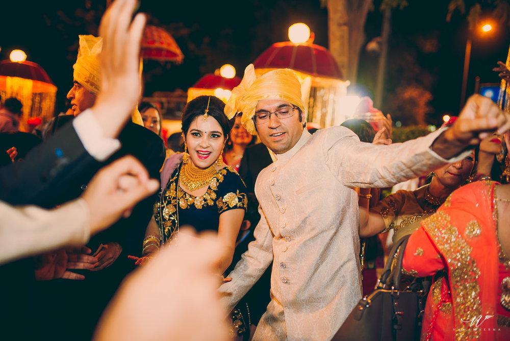 NVP_RishibhaRitvik_Wedding602.jpg
