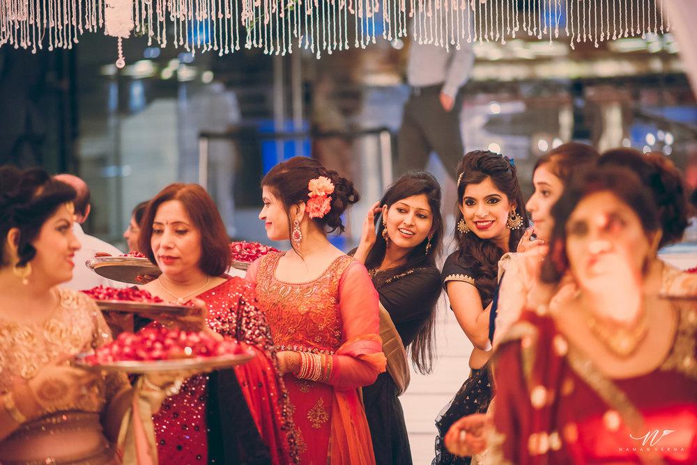 NVP_RishibhaRitvik_Wedding693.jpg