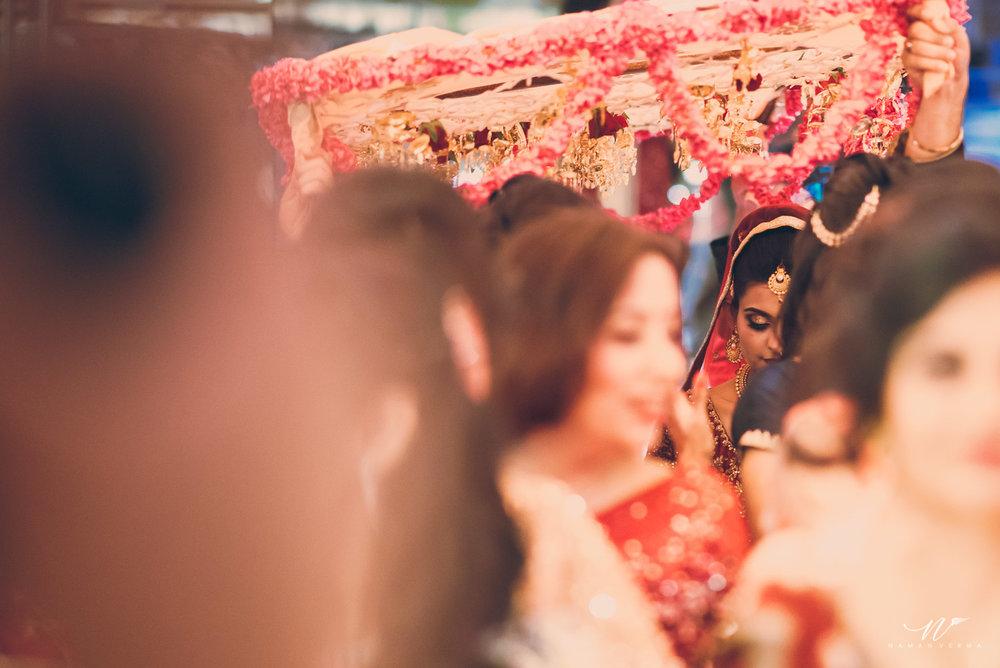 NVP_RishibhaRitvik_Wedding707.jpg
