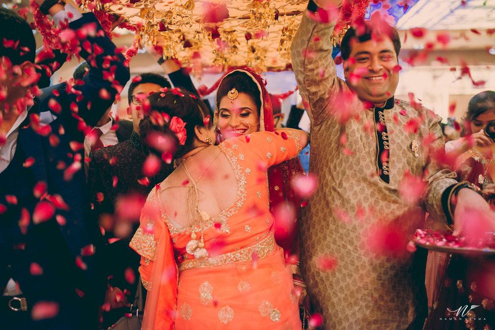 NVP_RishibhaRitvik_Wedding727.jpg