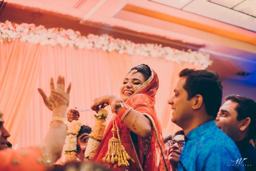 NVP_RishibhaRitvik_Wedding743.jpg