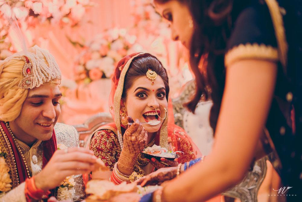 NVP_RishibhaRitvik_Wedding851.jpg