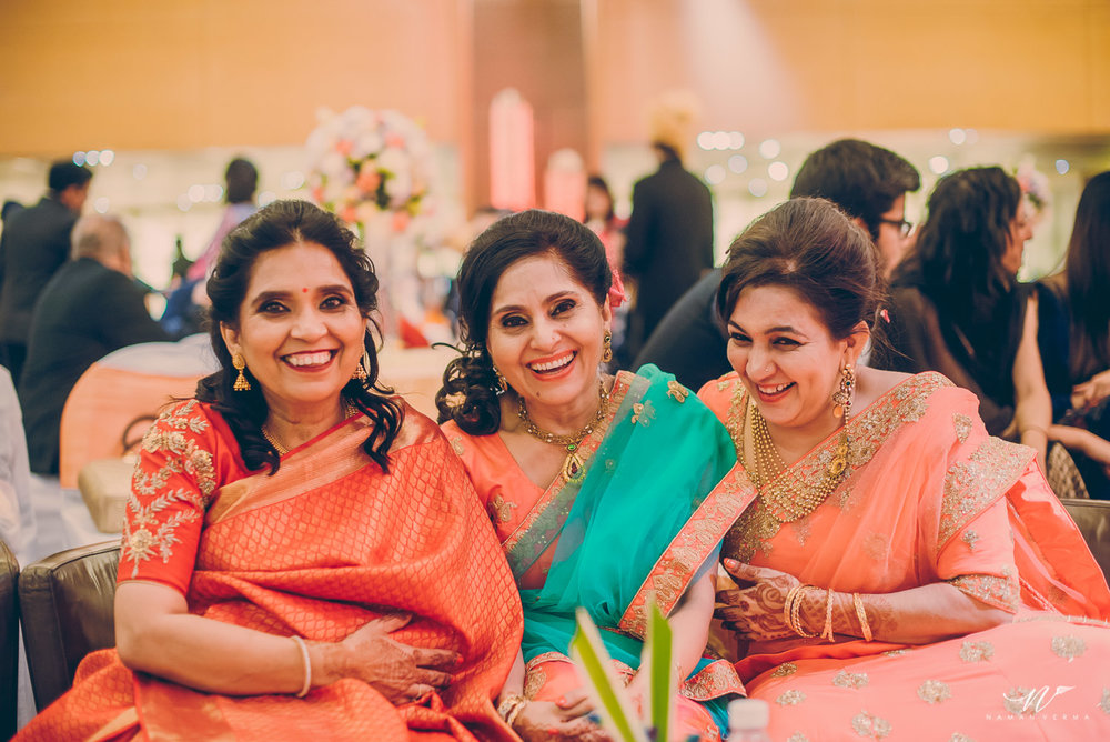 NVP_RishibhaRitvik_Wedding858.jpg