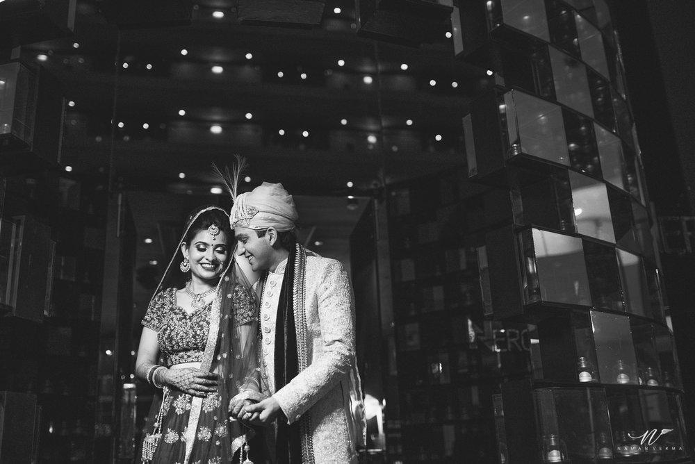 NVP_RishibhaRitvik_Wedding892.jpg