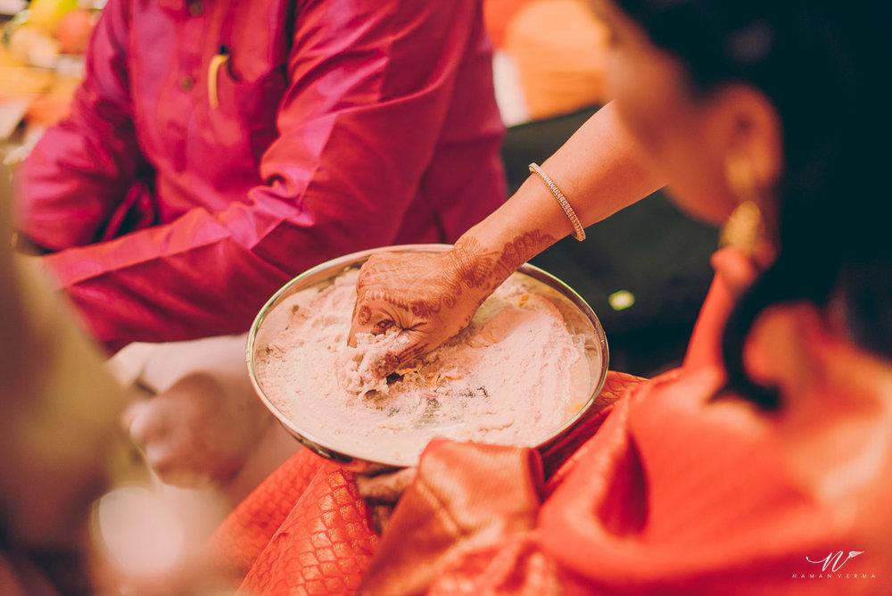 NVP_RishibhaRitvik_Wedding981.jpg