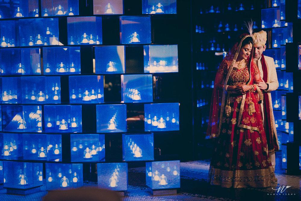 NVP_RishibhaRitvik_Wedding901.jpg
