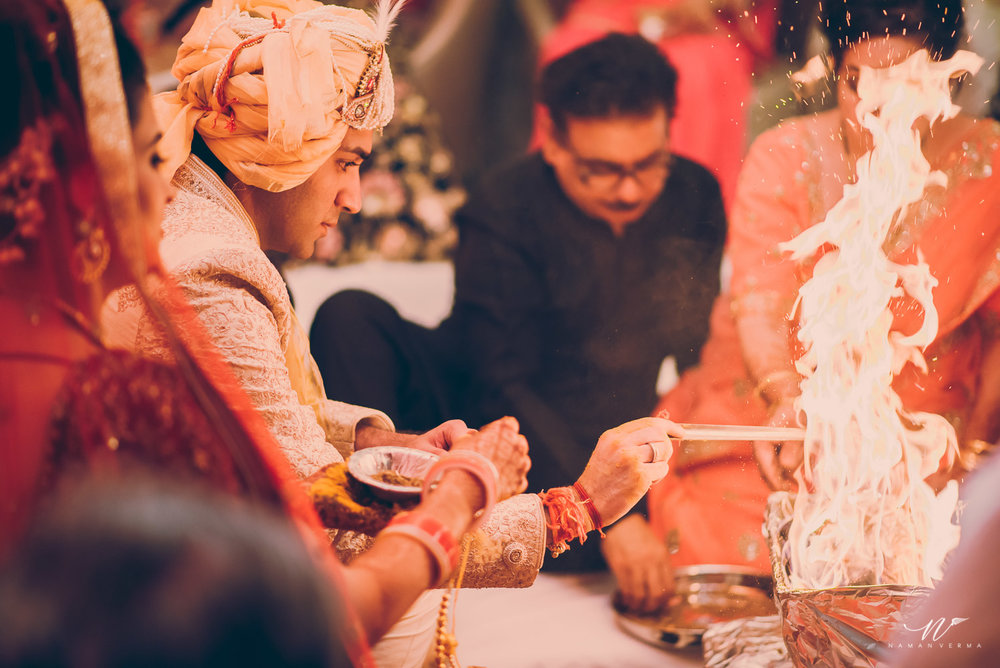NVP_RishibhaRitvik_Wedding1081.jpg