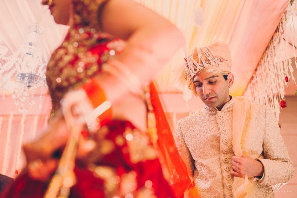 NVP_RishibhaRitvik_Wedding1088.jpg