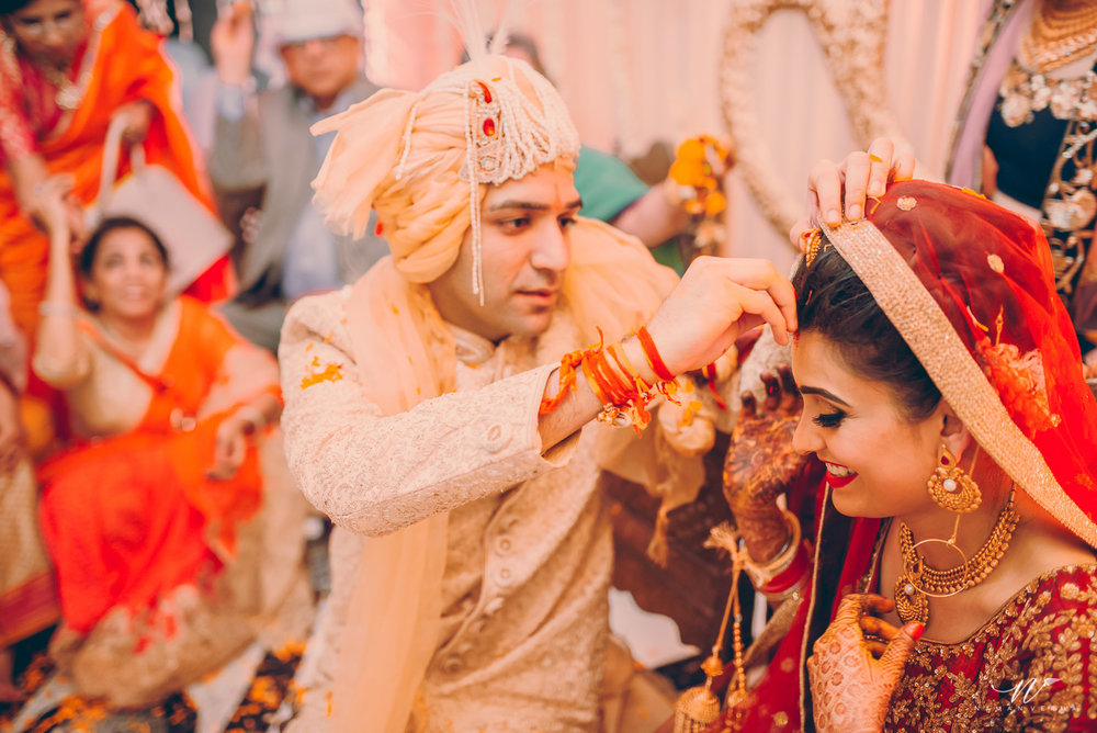 NVP_RishibhaRitvik_Wedding1153.jpg