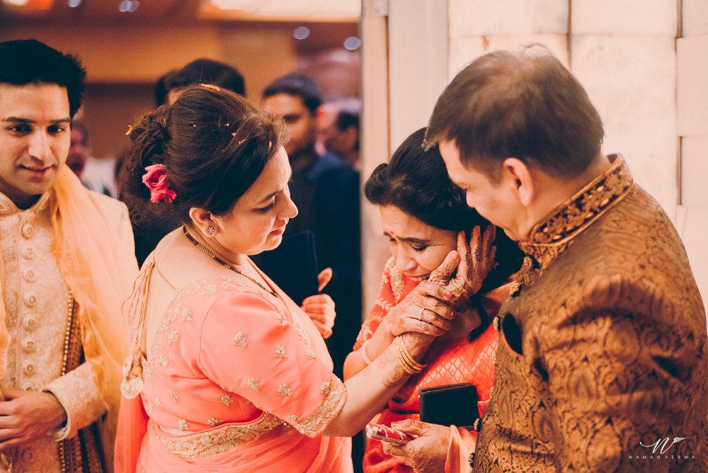NVP_RishibhaRitvik_Wedding1209.jpg