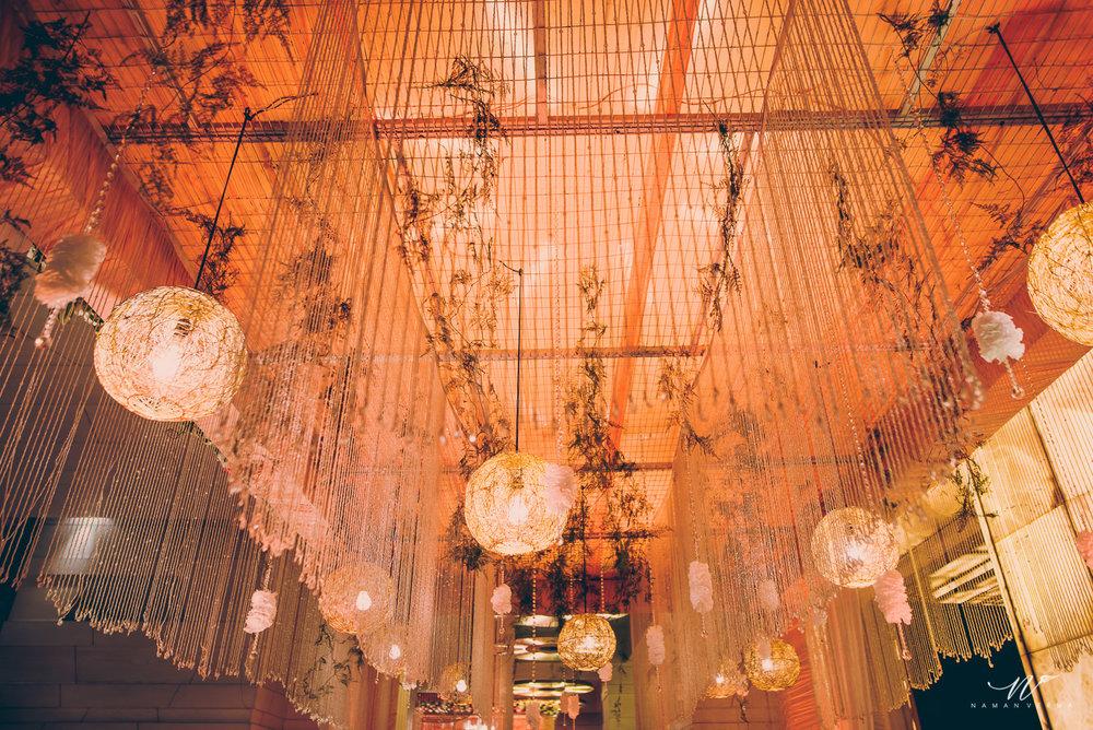 NVP_RishibhaRitvik_Wedding520.jpg