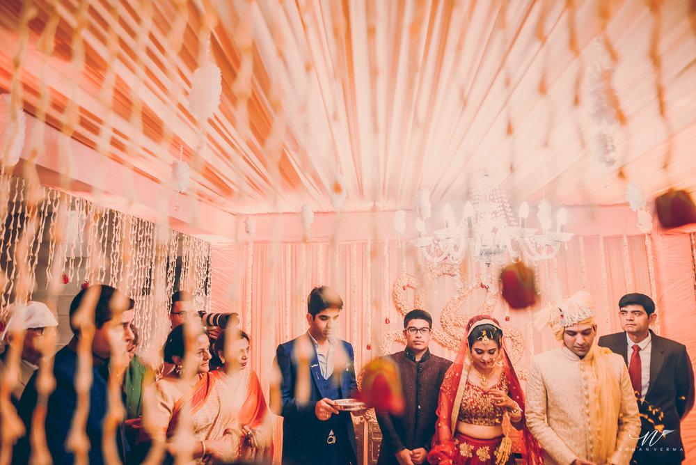 NVP_RishibhaRitvik_Wedding1117.jpg