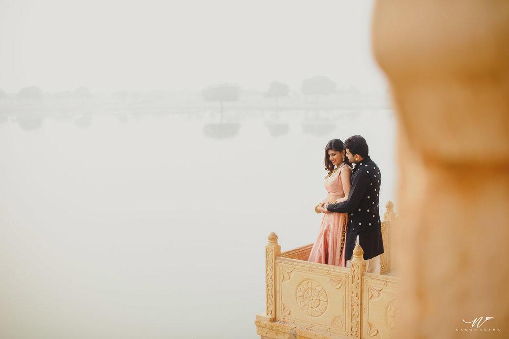 NVP_RoliXArihant_portraitsession_jaisalmer-2.jpg