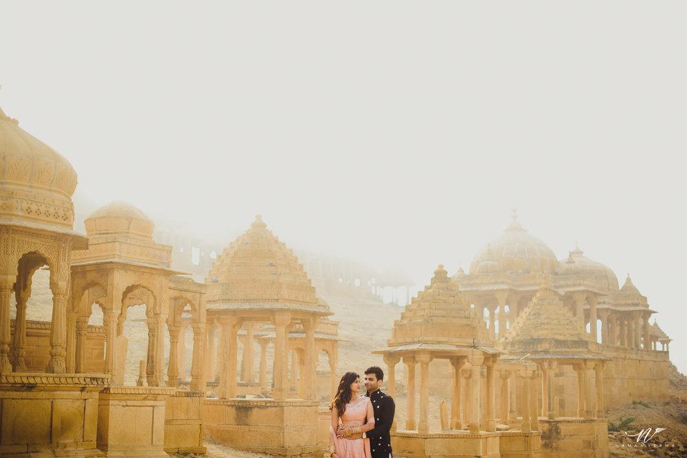 NVP_RoliXArihant_portraitsession_jaisalmer-47.jpg