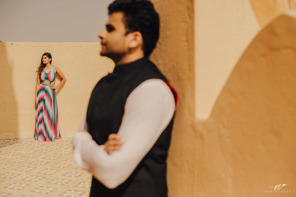 NVP_RoliXArihant_portraitsession_jaisalmer-96.jpg