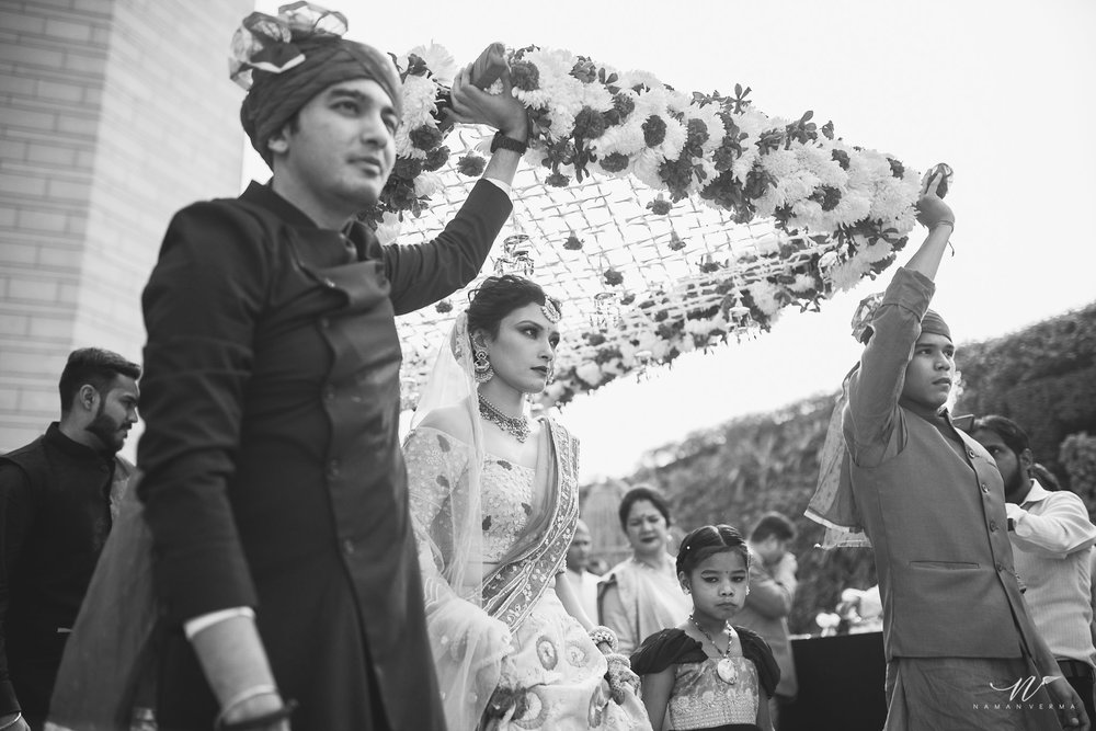 NVP_mansiXapurva_wedding324.jpg