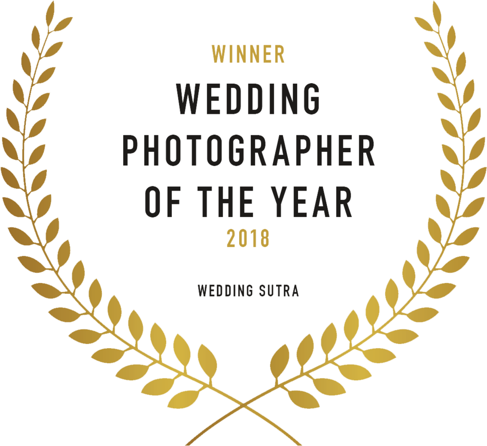 weddingphotographeroftheyear2018.png