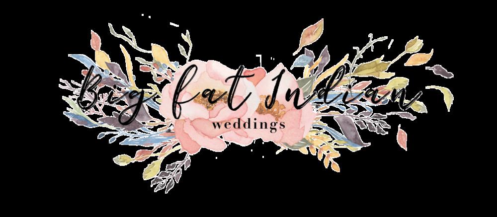bigfatindianweddings.png
