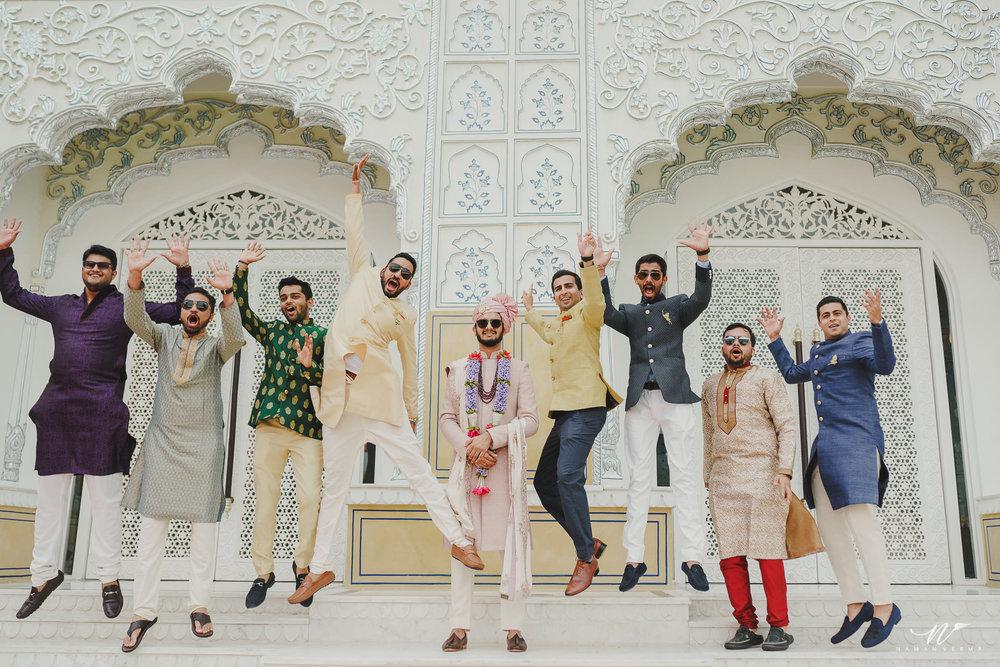 NVP_Vidhi&Rushang_Wedding_190.jpg