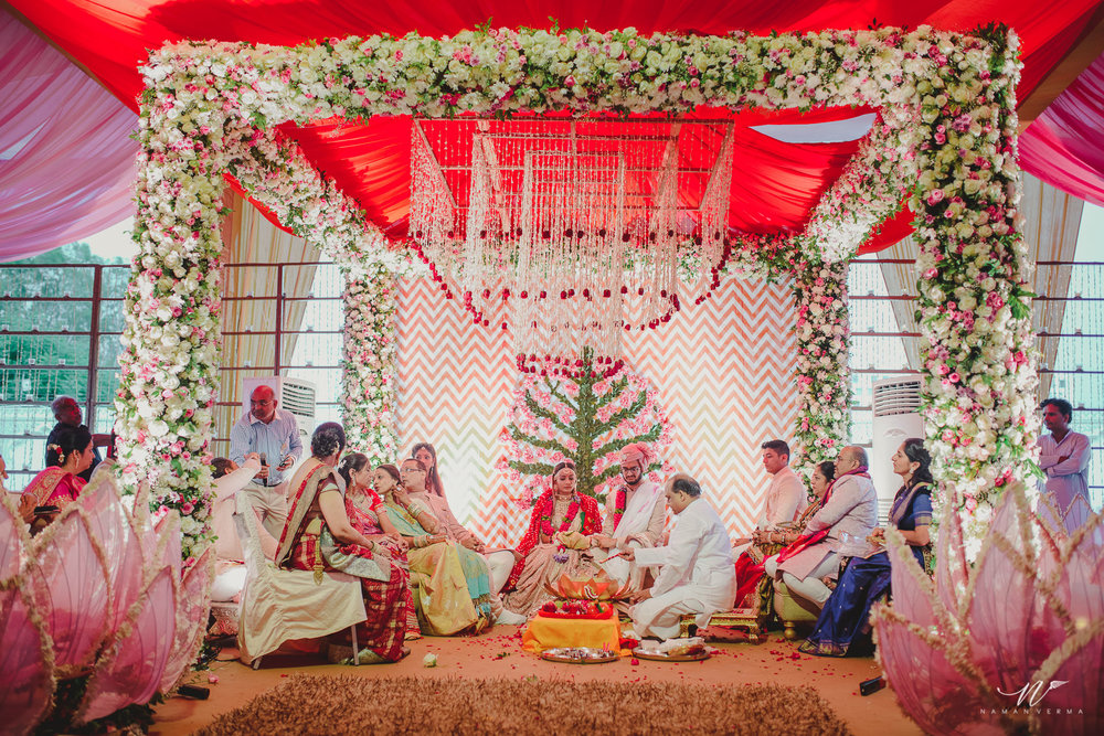 NVP_Vidhi&Rushang_Wedding_674.jpg