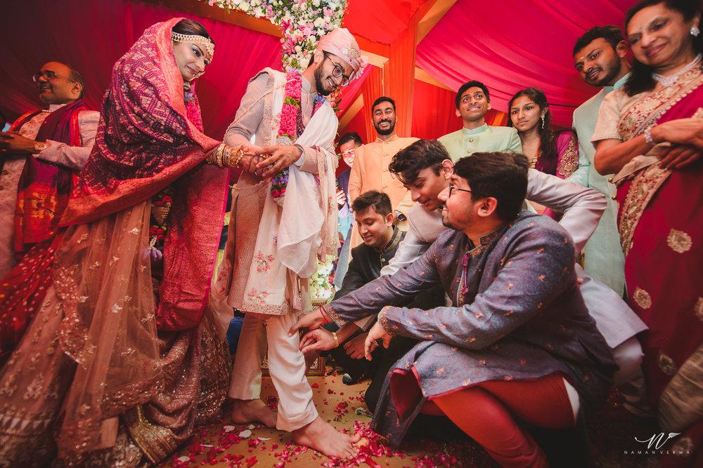 NVP_Vidhi&Rushang_Wedding_748.jpg