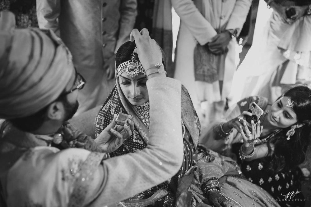 NVP_Vidhi&Rushang_Wedding_767.jpg