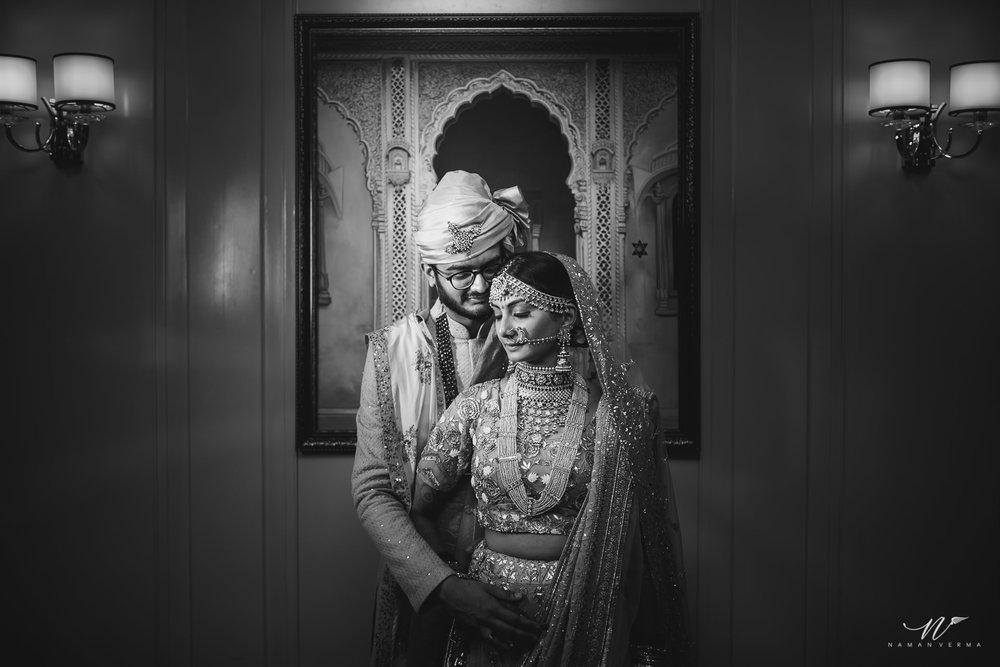 NVP_Vidhi&Rushang_Wedding_941 (1).jpg