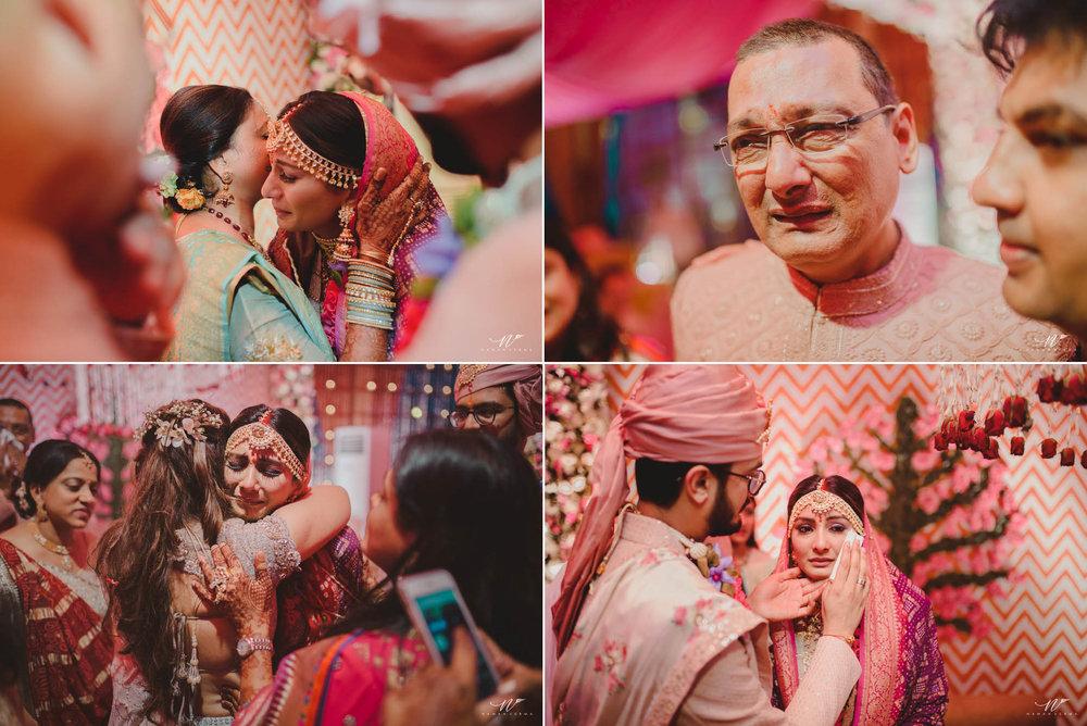 NVP_Vidhi&Rushang_Wedding_898+copy.jpg