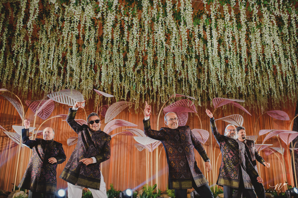 NVP_Vidhi&Rushang_Sangeet_251.jpg