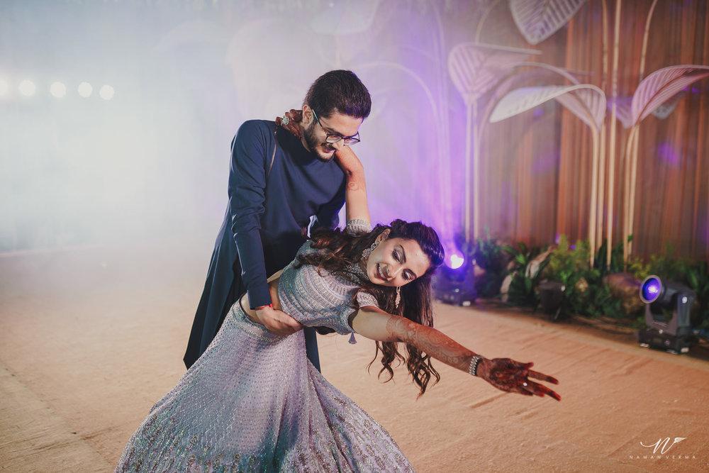 NVP_Vidhi&Rushang_Sangeet_408.jpg