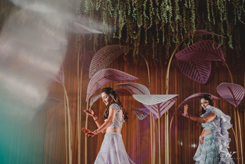 NVP_Vidhi&Rushang_Sangeet_457.jpg