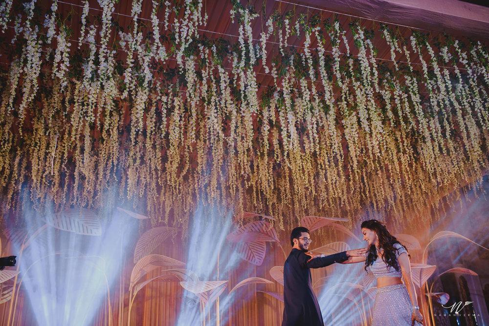 NVP_Vidhi&Rushang_Sangeet_492.jpg