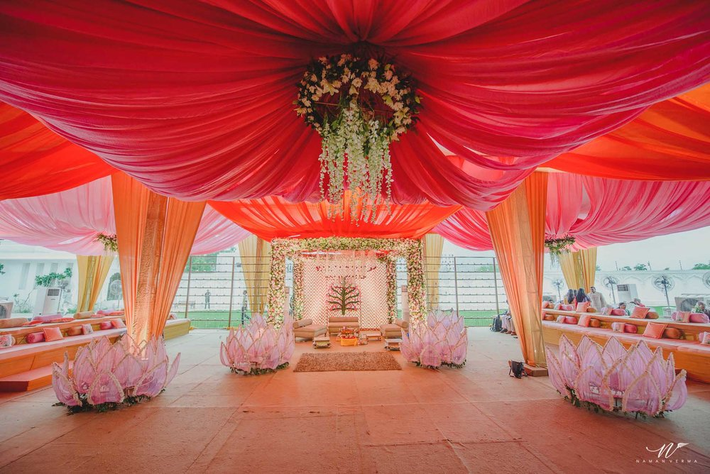 NVP_Vidhi&Rushang_Wedding_464.jpg
