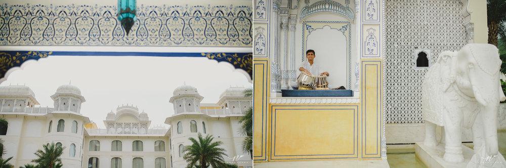 NVP_Vidhi&Rushang_WelcomeParty_56.jpg